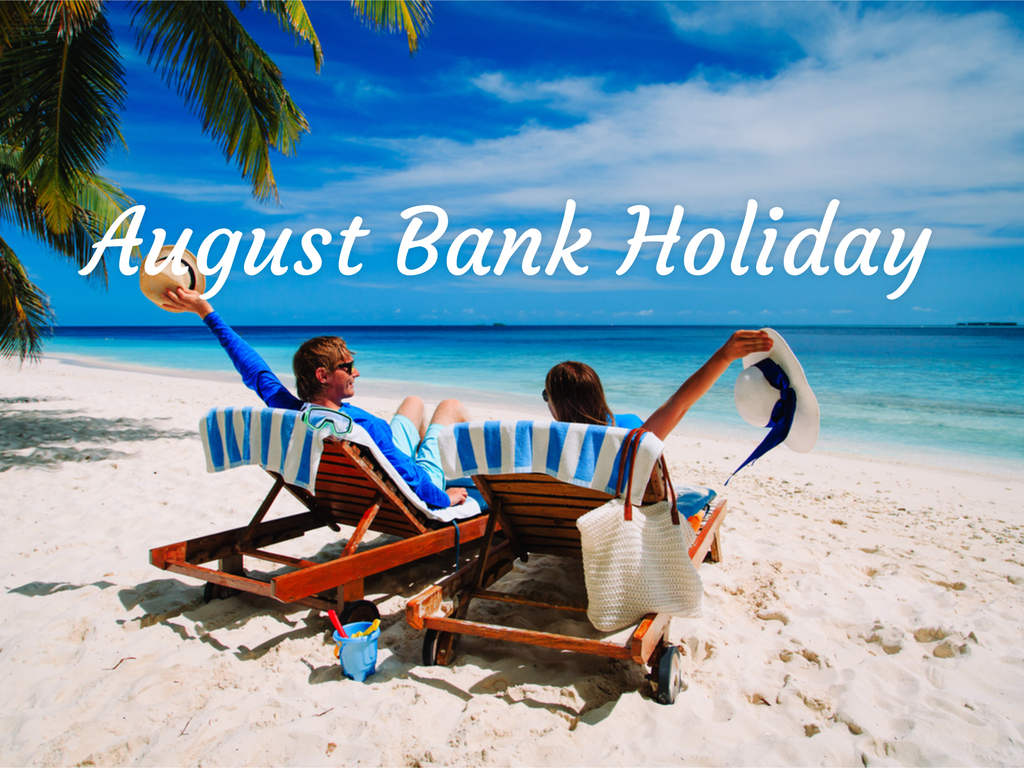 August Bank Holiday in 2020/2021 - When, Where, Why, How is Celebrated?