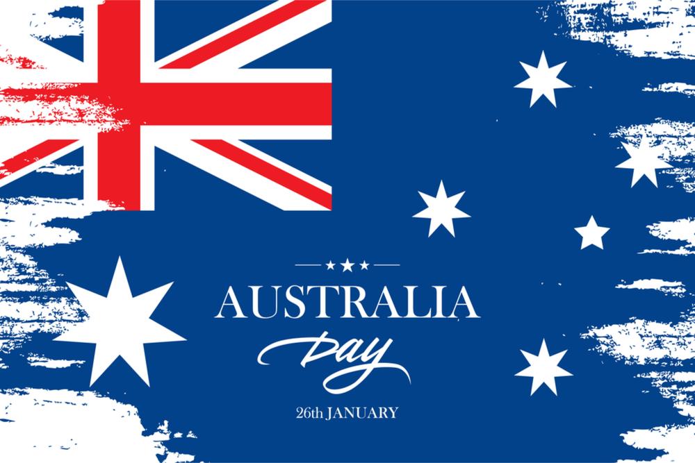 australia day in 2019  2020