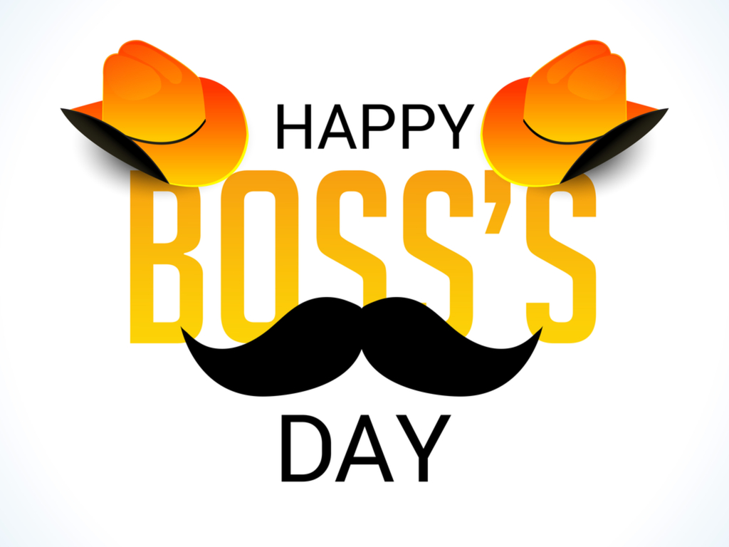 Boss S Day In 2020 2021 When Where Why How Is Celebrated