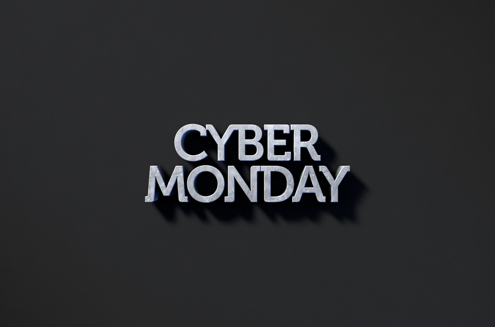 When Can You Shop for Cyber Monday Deals? Cyber Monday takes place the first Monday following Thanksgiving and Black Friday, which fall on November 23, and November 24, , respectively. Sales are made public prior to the actual event so you can plan ahead, but special deals are typically only revealed the day of.