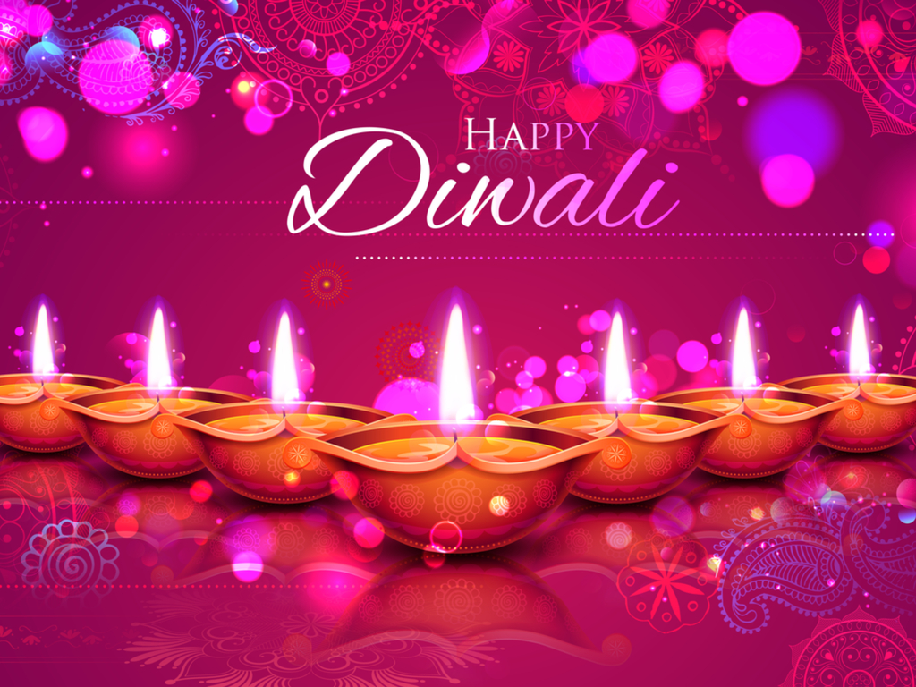 diwali in 2017 2018 when where why how is celebrated