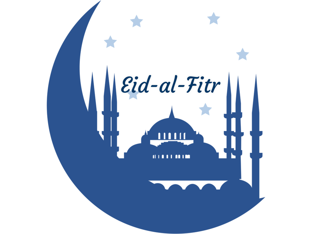 Eid al-Fitr (End of Ramadan) in 2018/2019 - When, Where ...