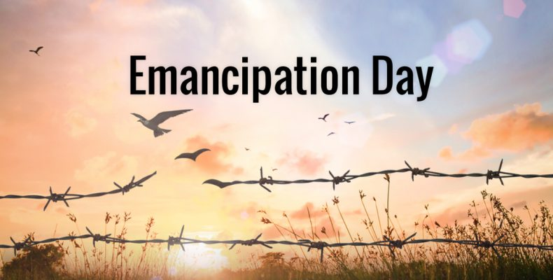2018 lincoln holiday. perfect 2018 celebrated annually on april 16th emancipation day is a holiday that  celebrated all across the united states but particularly in washington  throughout 2018 lincoln
