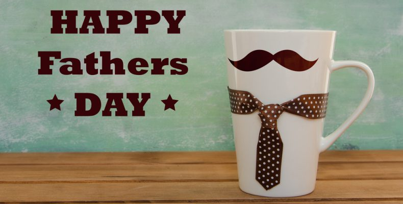 Image result for fathers day 2019