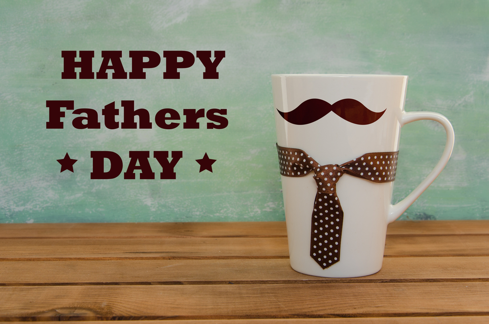 father's day 2019 - photo #9