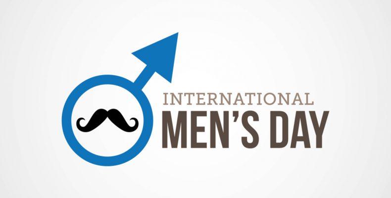 Acerca del día del hombre internacional