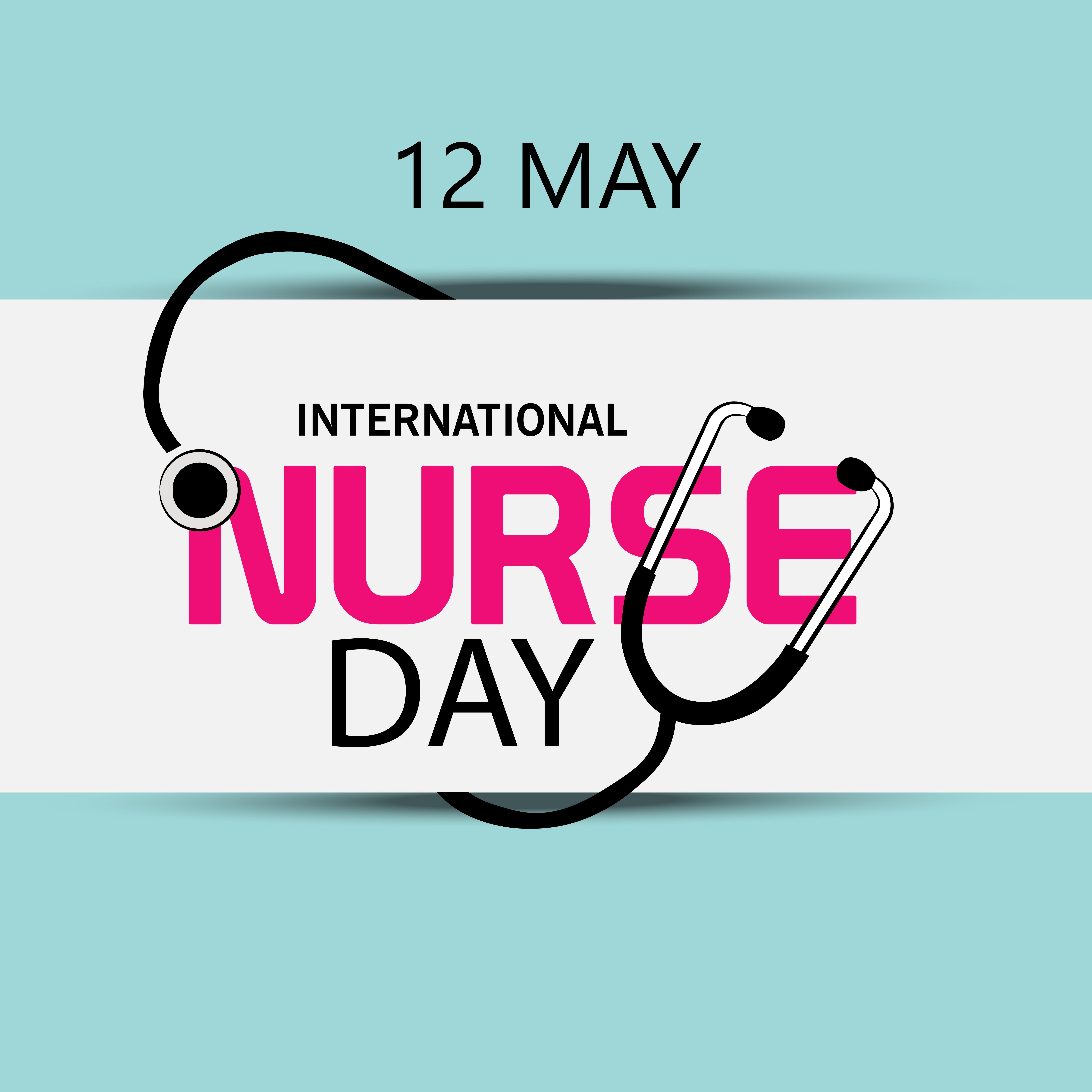 Nurse Day in 2018 68