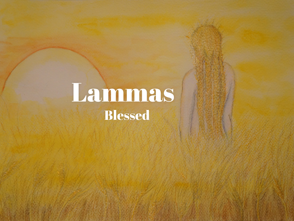 Lammas in 2019/2020 - When, Where, Why, How is Celebrated?