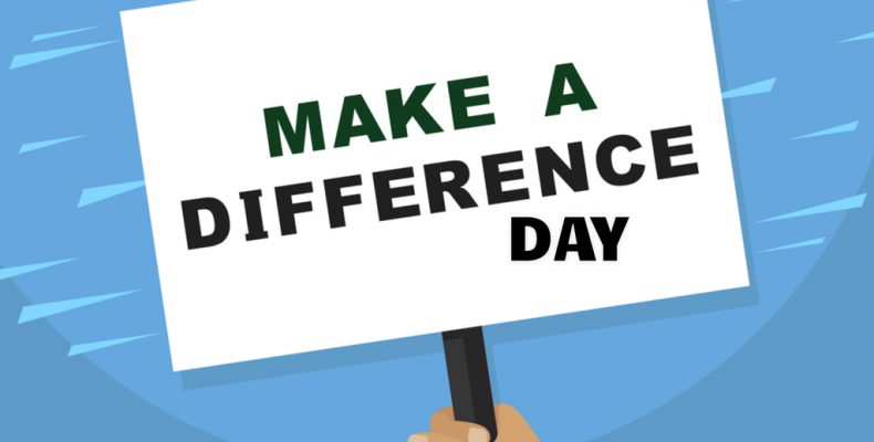 make a difference day in 2018 2019 when where why how is rh holidayscalendar com what difference a day makes karaoke what difference a day makes traduction