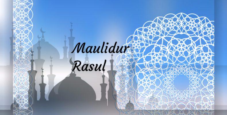 Image Result For Islamic Calendar Holidays