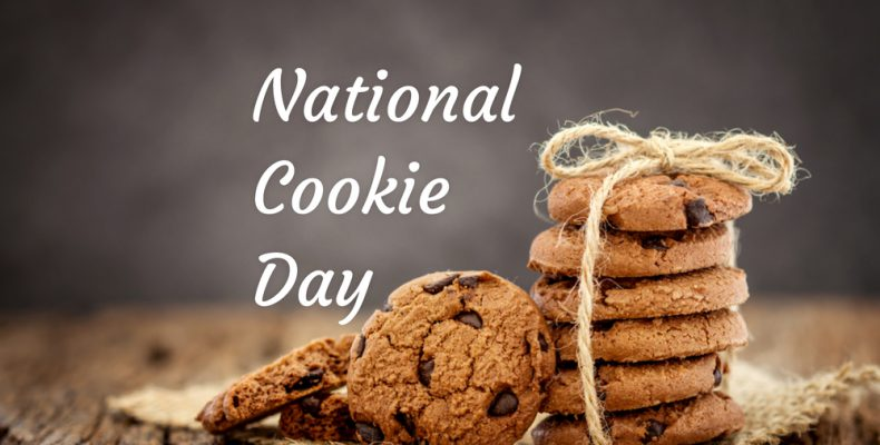 Image result for cookie day