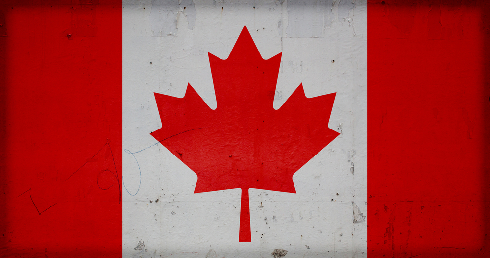 National Flag of Canada Day in 2019/2020 - When, Where ...