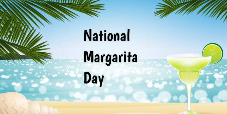 margarita national february