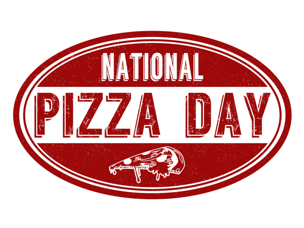 Image result for pizza day images
