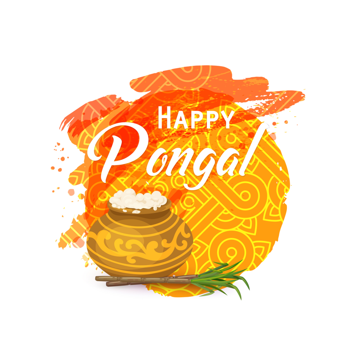 Thai Pongal In 2019 2020 When Where Why How Is