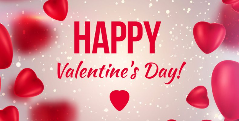 Image result for valentine day images 2019