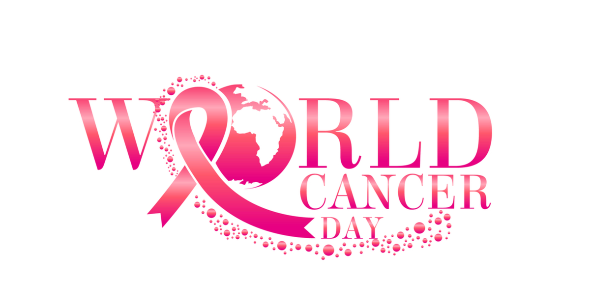World Cancer Day In 20182019 When Where Why How Is Celebrated