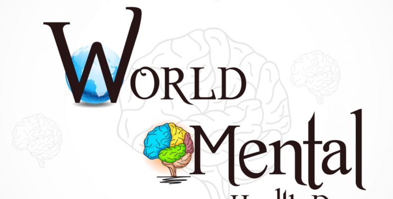 Observed Annually On October 10th World Mental Health Day Is A Public Awareness Observance To Raise The Publics About Issues