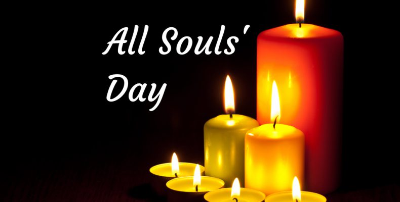 all souls u2019 day in 2018  2019 when  where  why  how is prayer clip art free prayer clip art