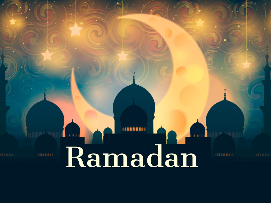 What Is Ramadan? Everything You Need to Know (But Were Afraid to Ask)