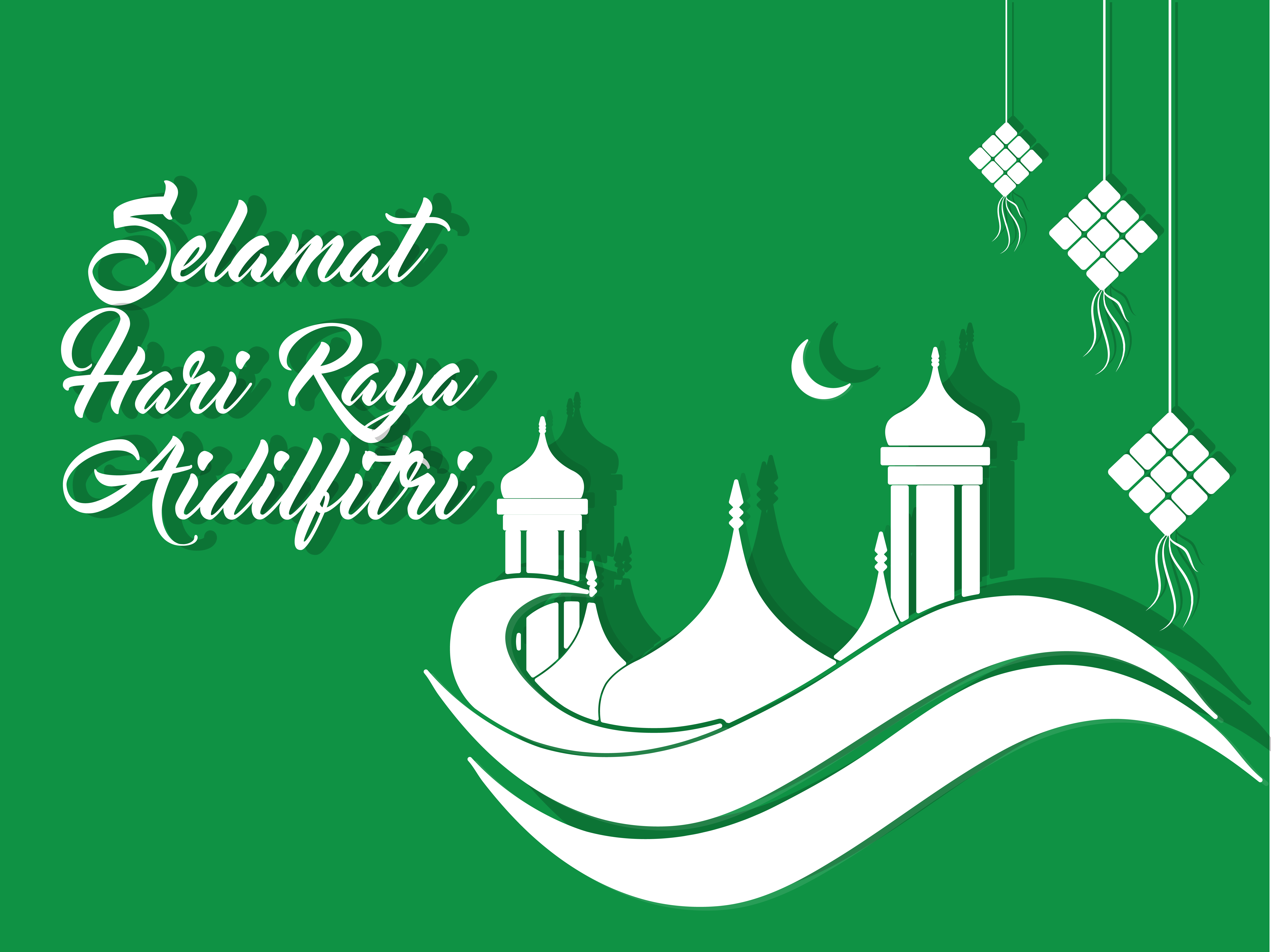 Hari Raya Aidilfitri In 20182019 When Where Why How Is Celebrated
