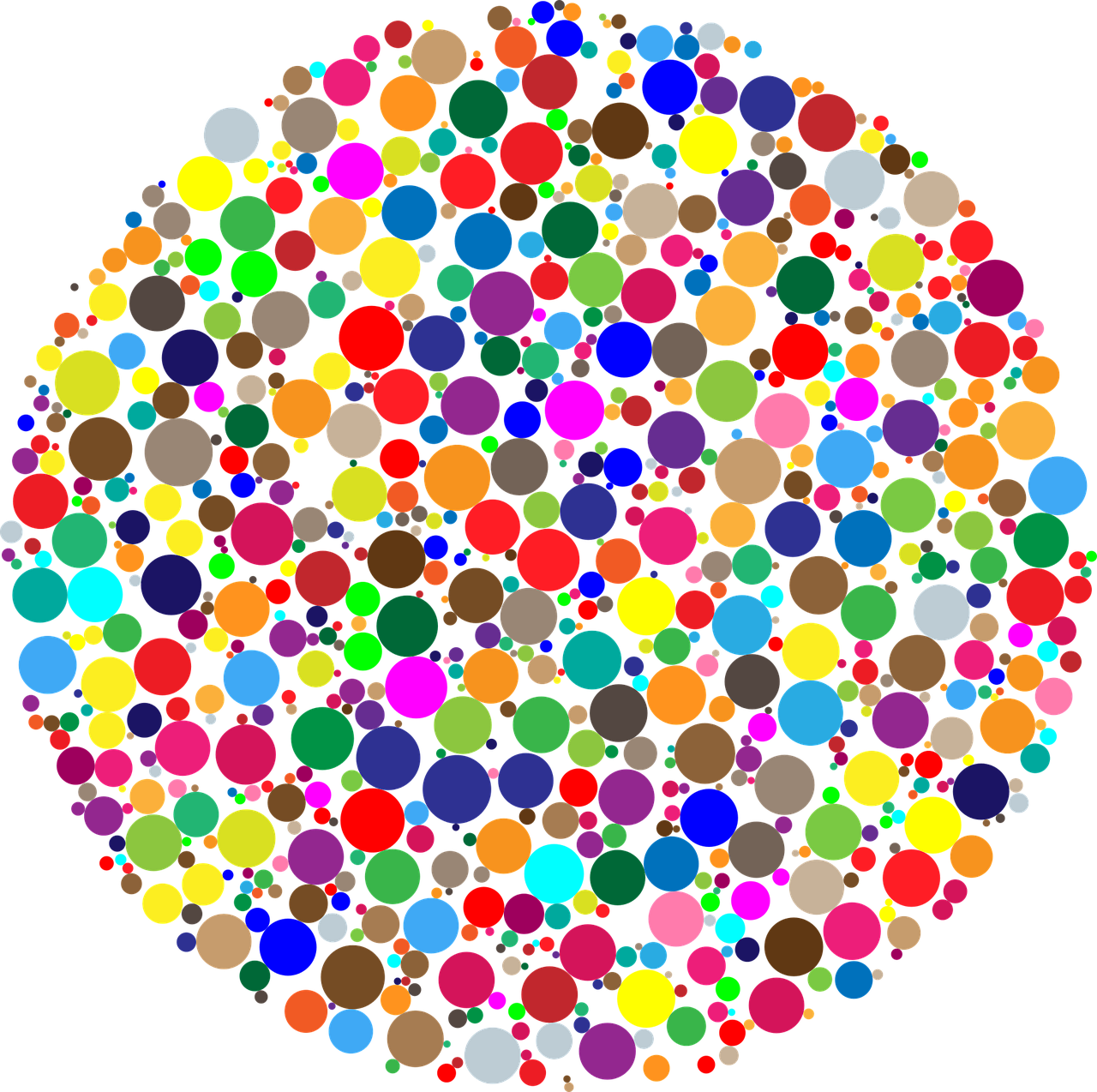Image result for dot day