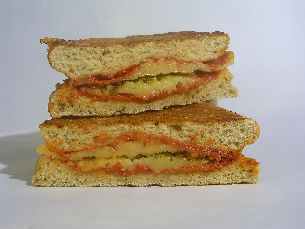 national grilled cheese day 2017