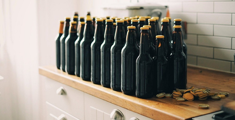 National Homebrew Day In 2021 2022 When Where Why How Is Celebrated