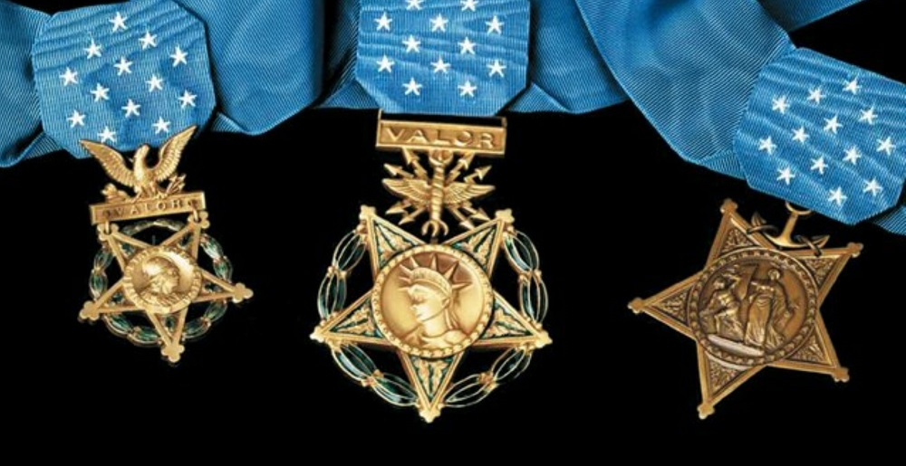 Medal Of Honor 2021